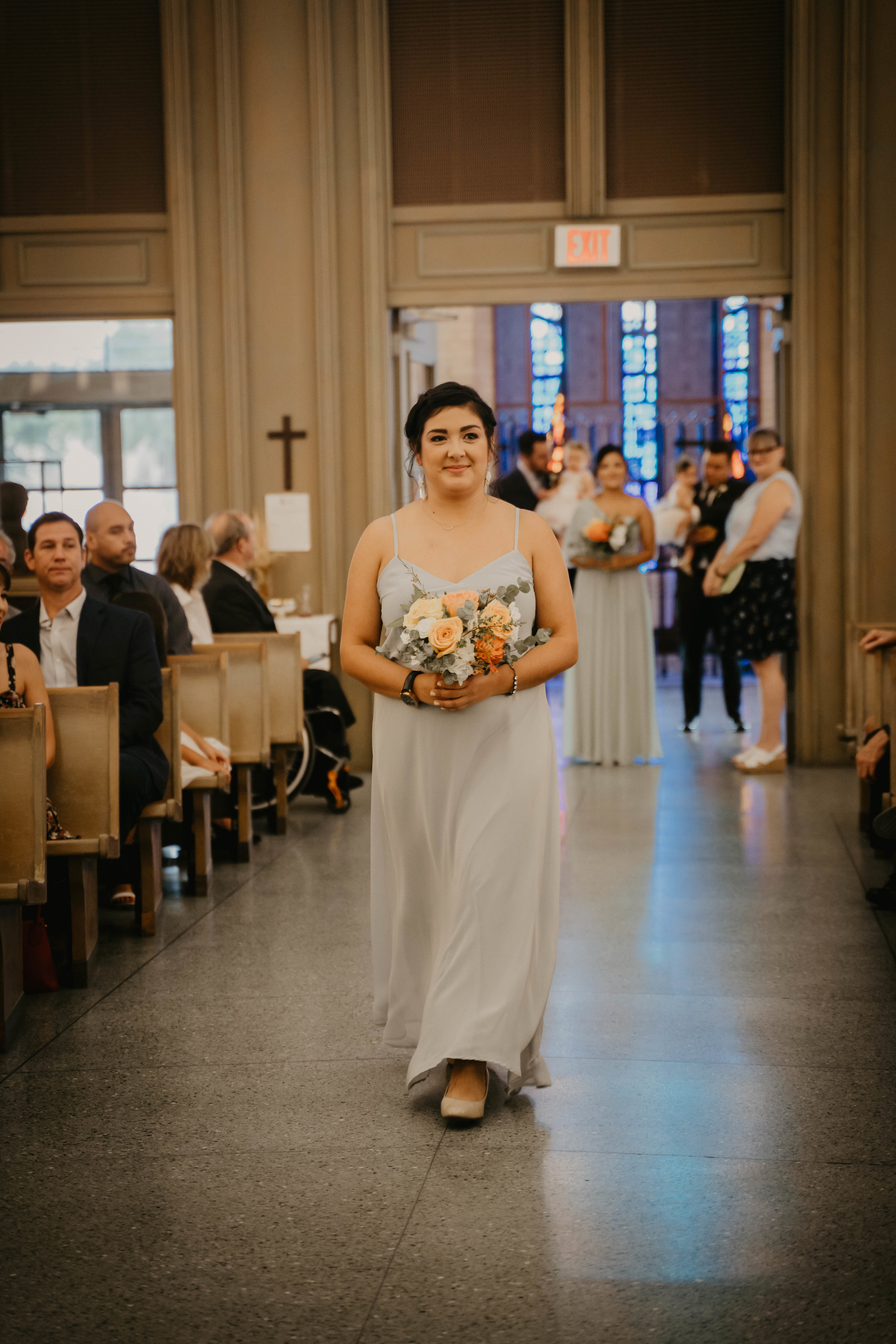 austin-wedding-videographer (346 of 999).jpg
