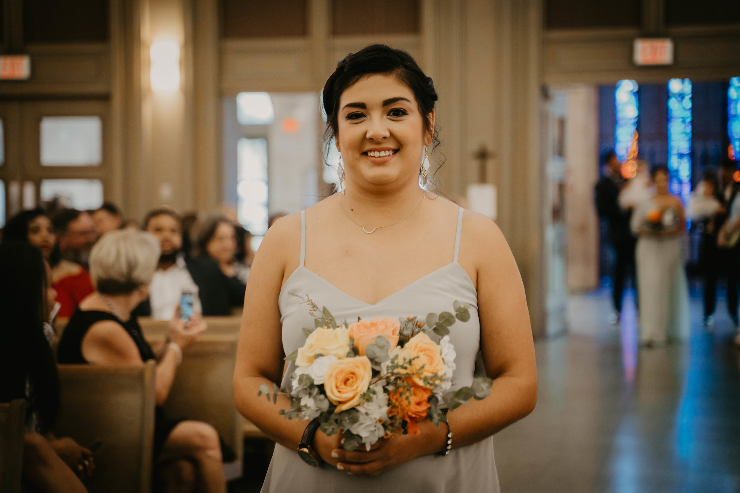austin-wedding-videographer (347 of 999).jpg