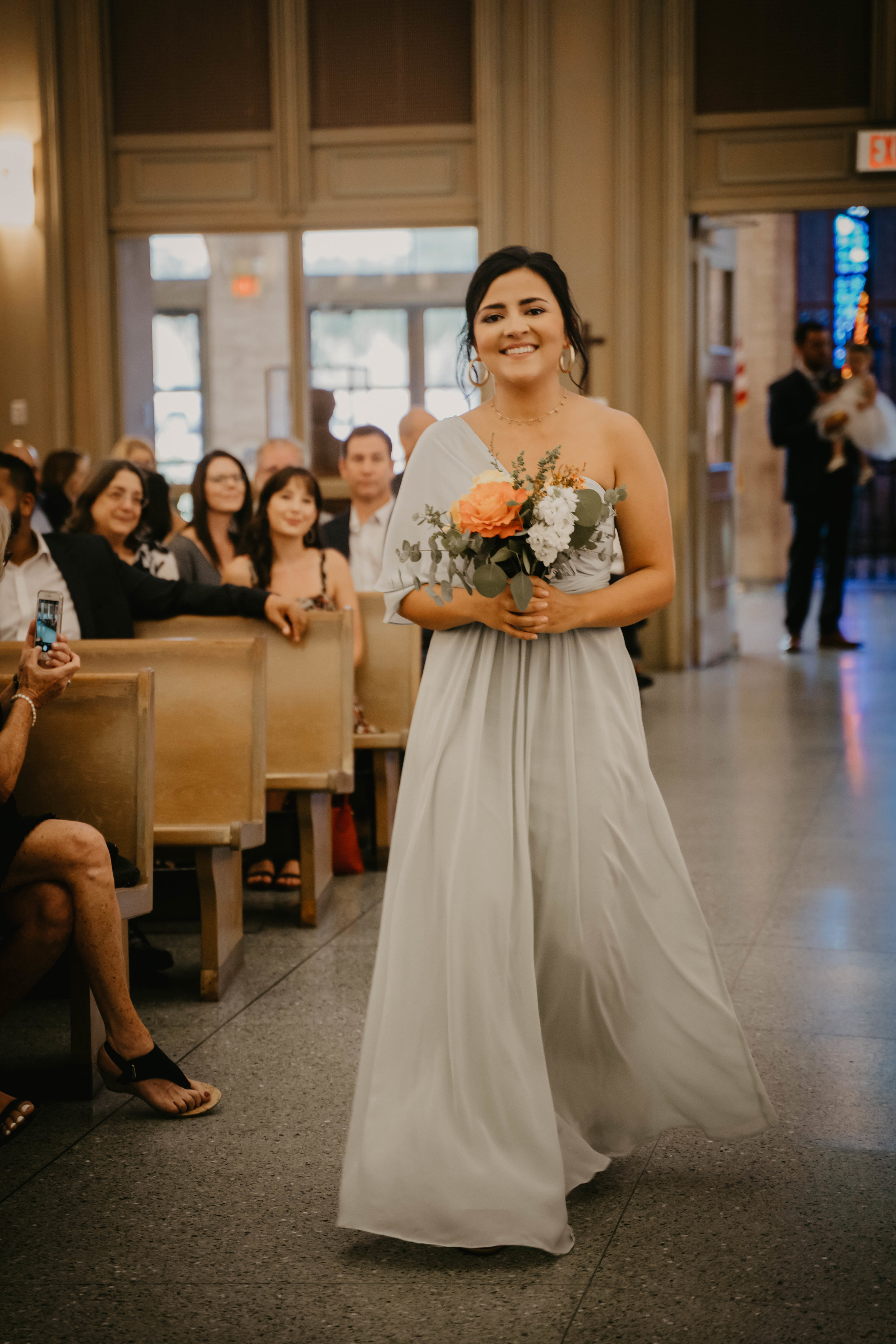 austin-wedding-videographer (349 of 999).jpg