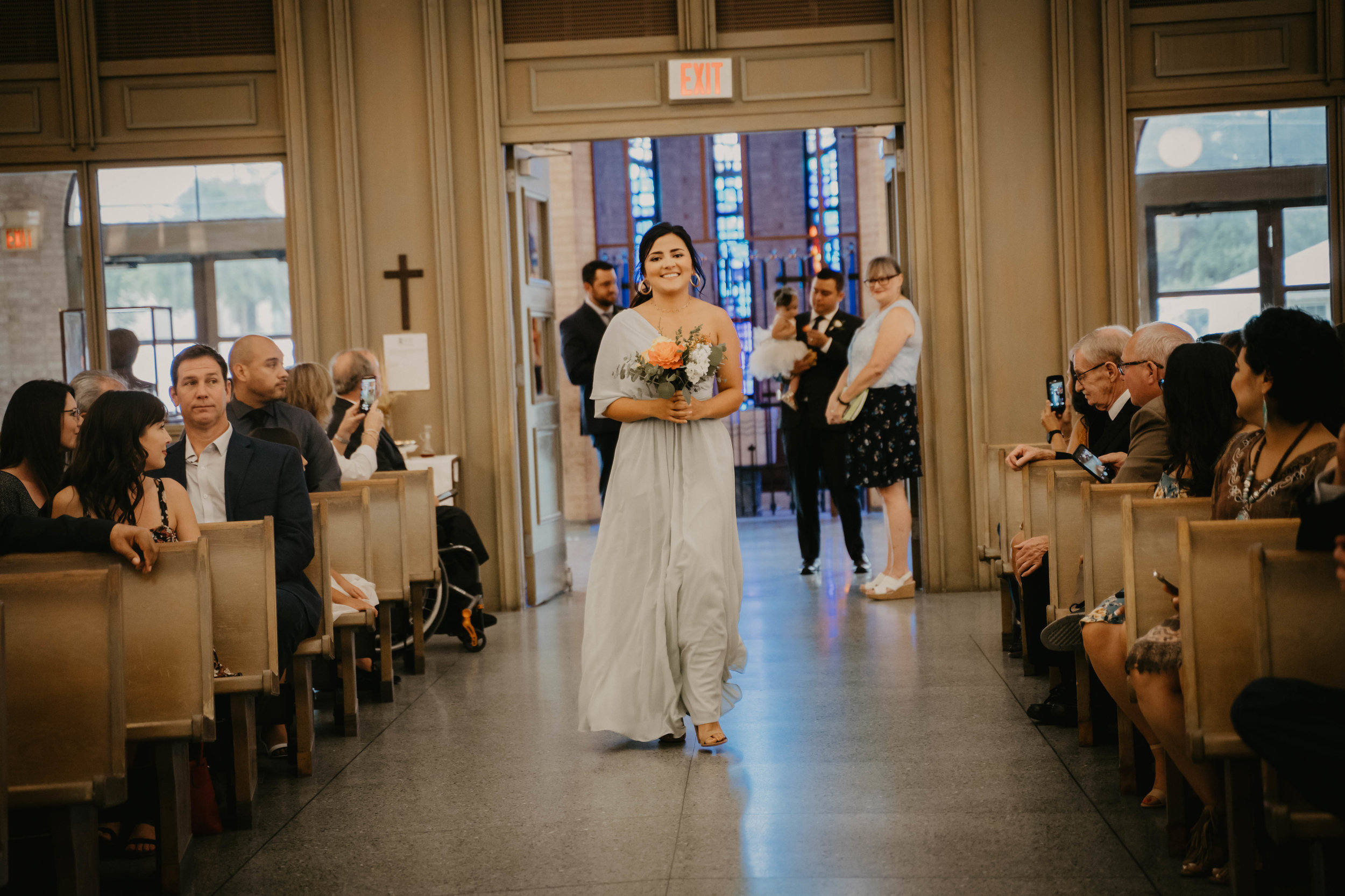 austin-wedding-videographer (348 of 999).jpg
