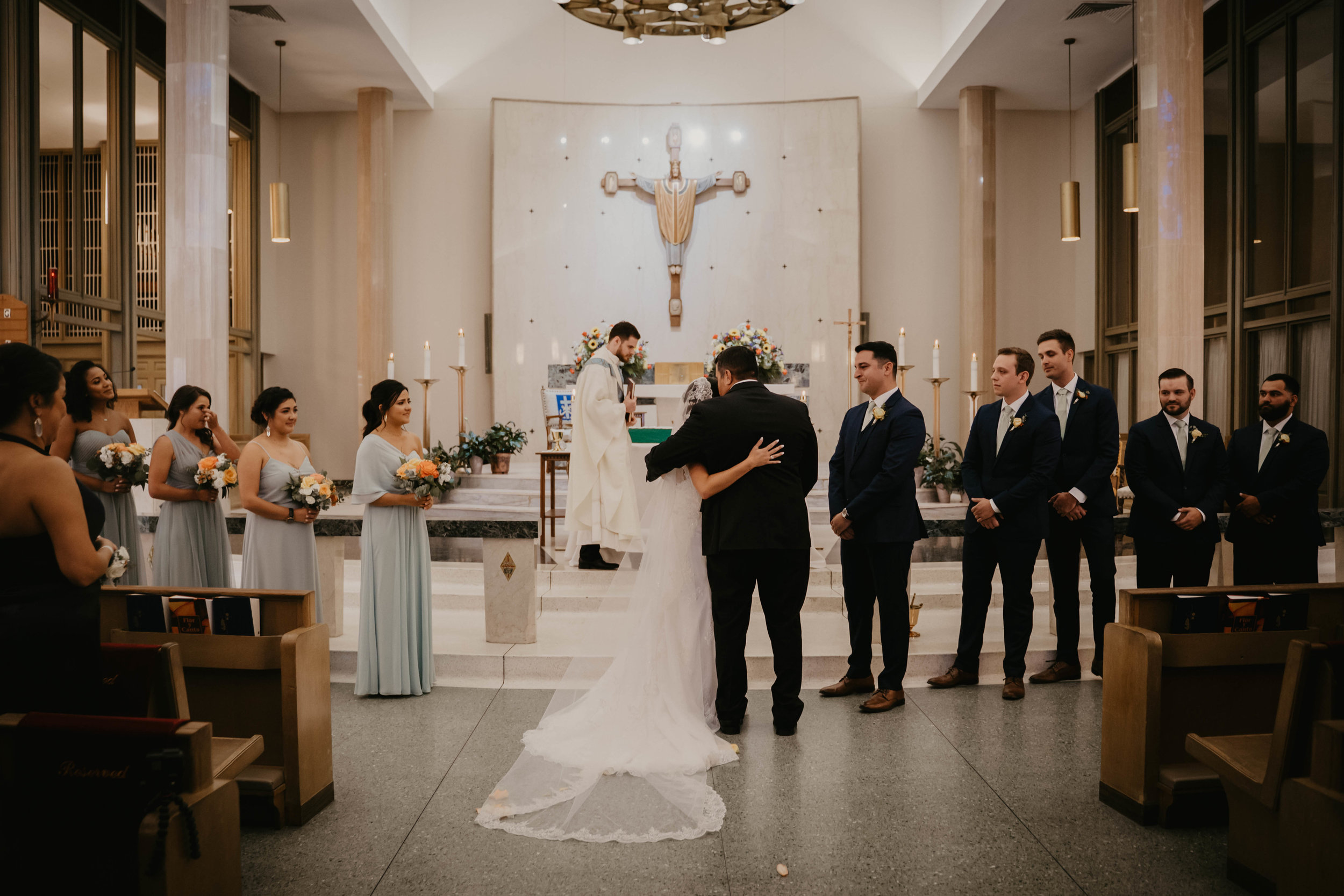 austin-wedding-videographer (371 of 999).jpg