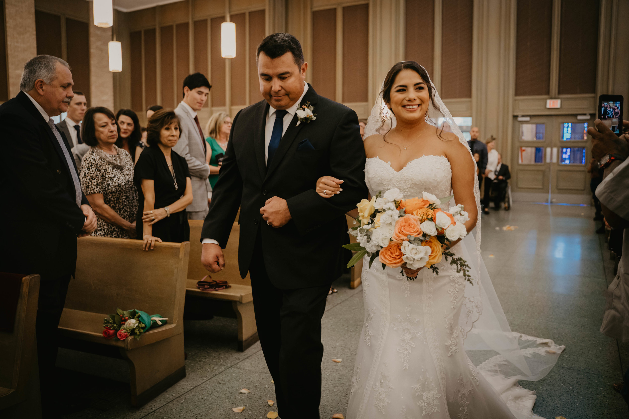austin-wedding-videographer (370 of 999).jpg