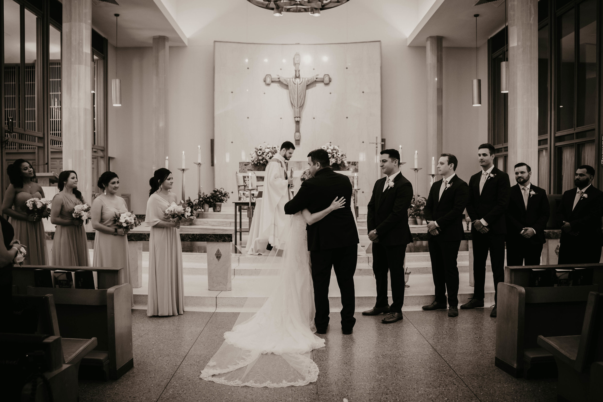 austin-wedding-videographer (372 of 999).jpg