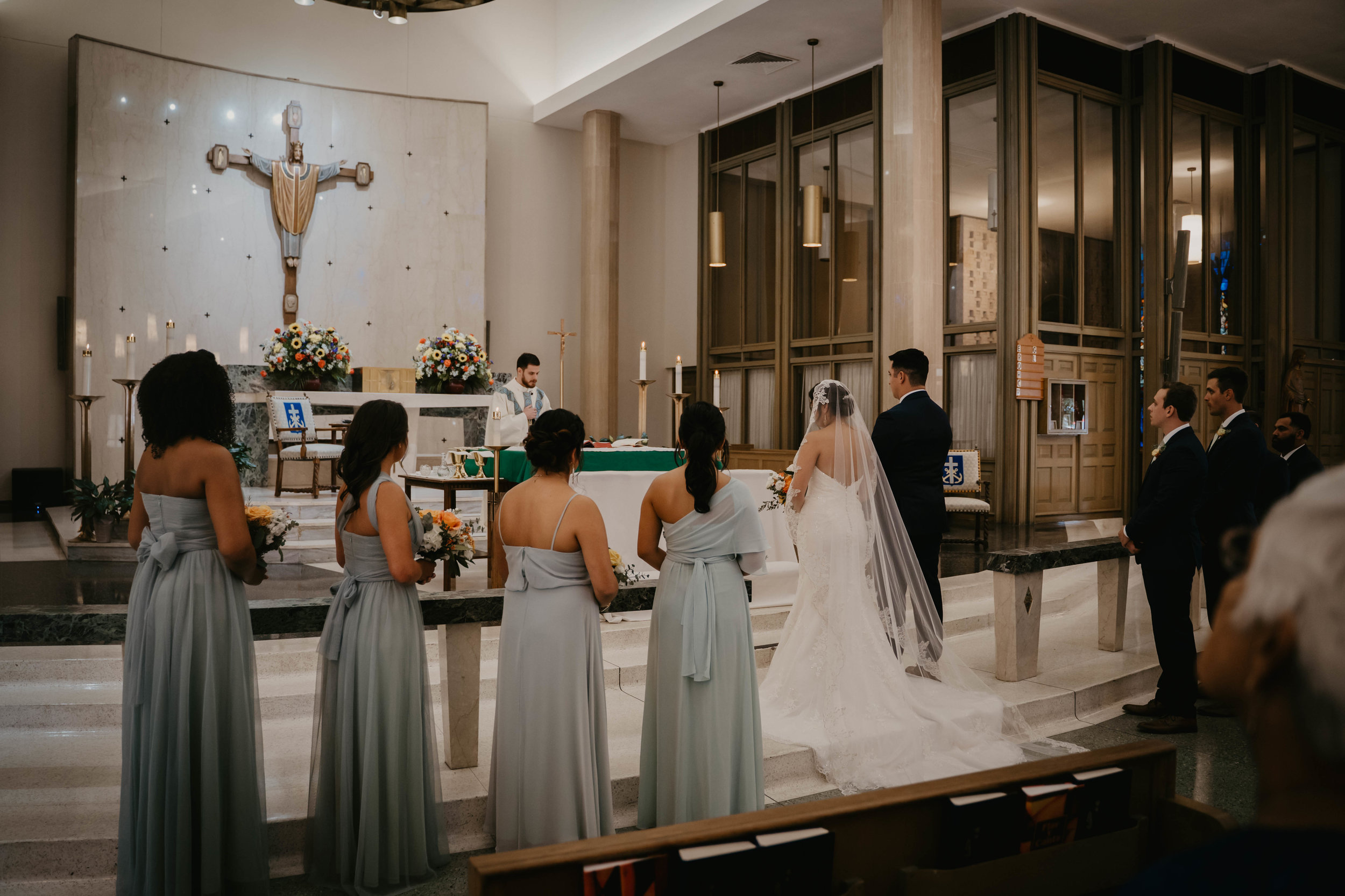 austin-wedding-videographer (387 of 999).jpg