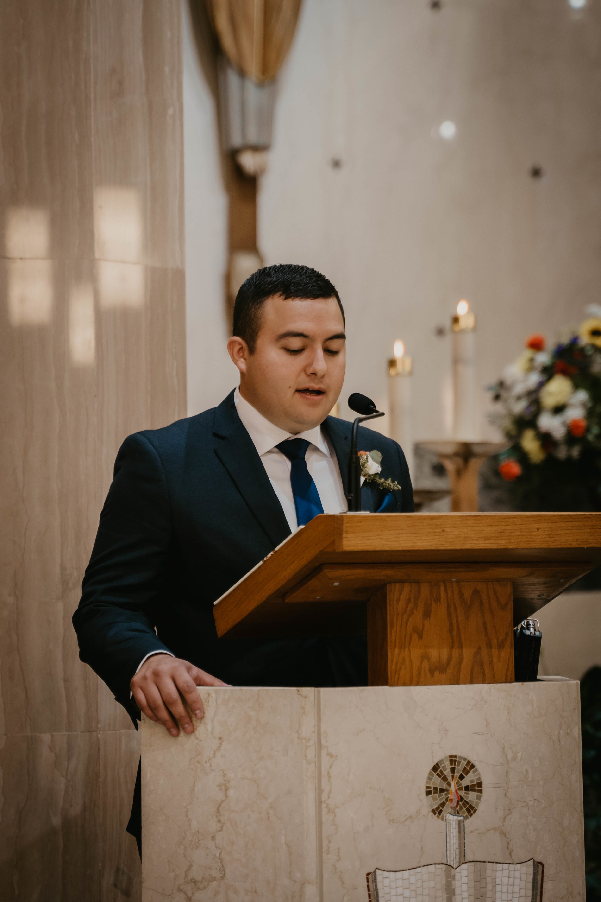 austin-wedding-videographer (389 of 999).jpg