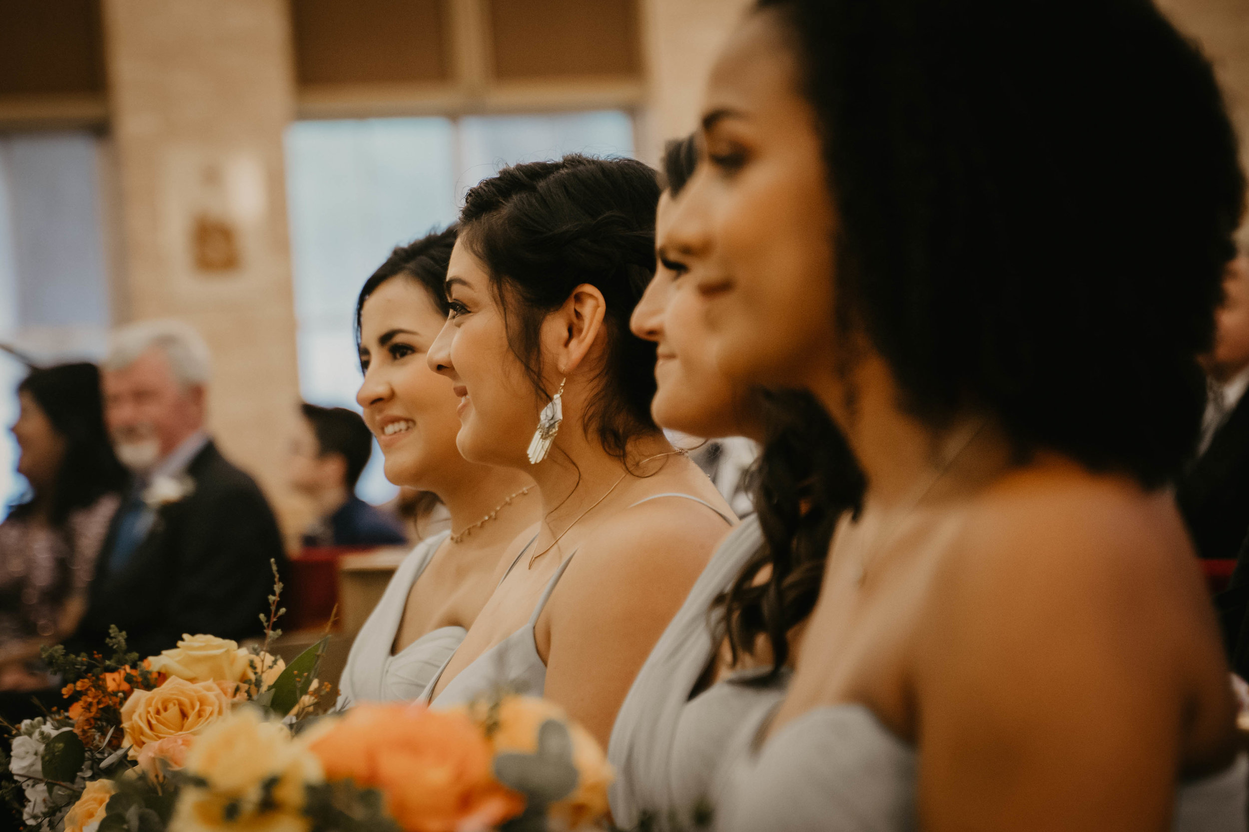 austin-wedding-videographer (402 of 999).jpg