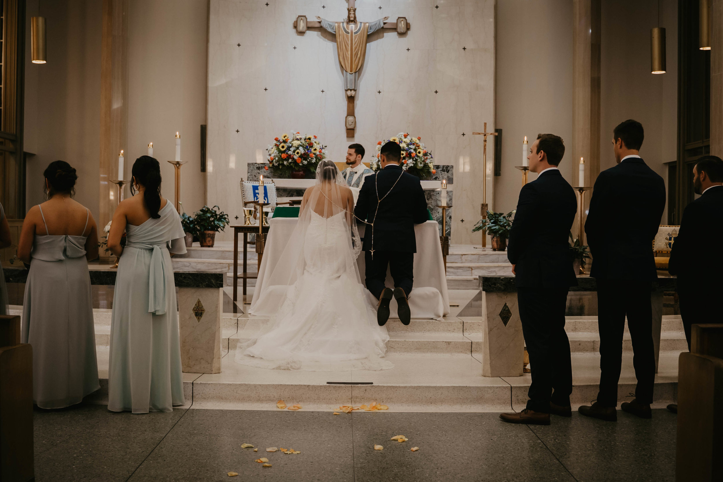 austin-wedding-videographer (434 of 999).jpg