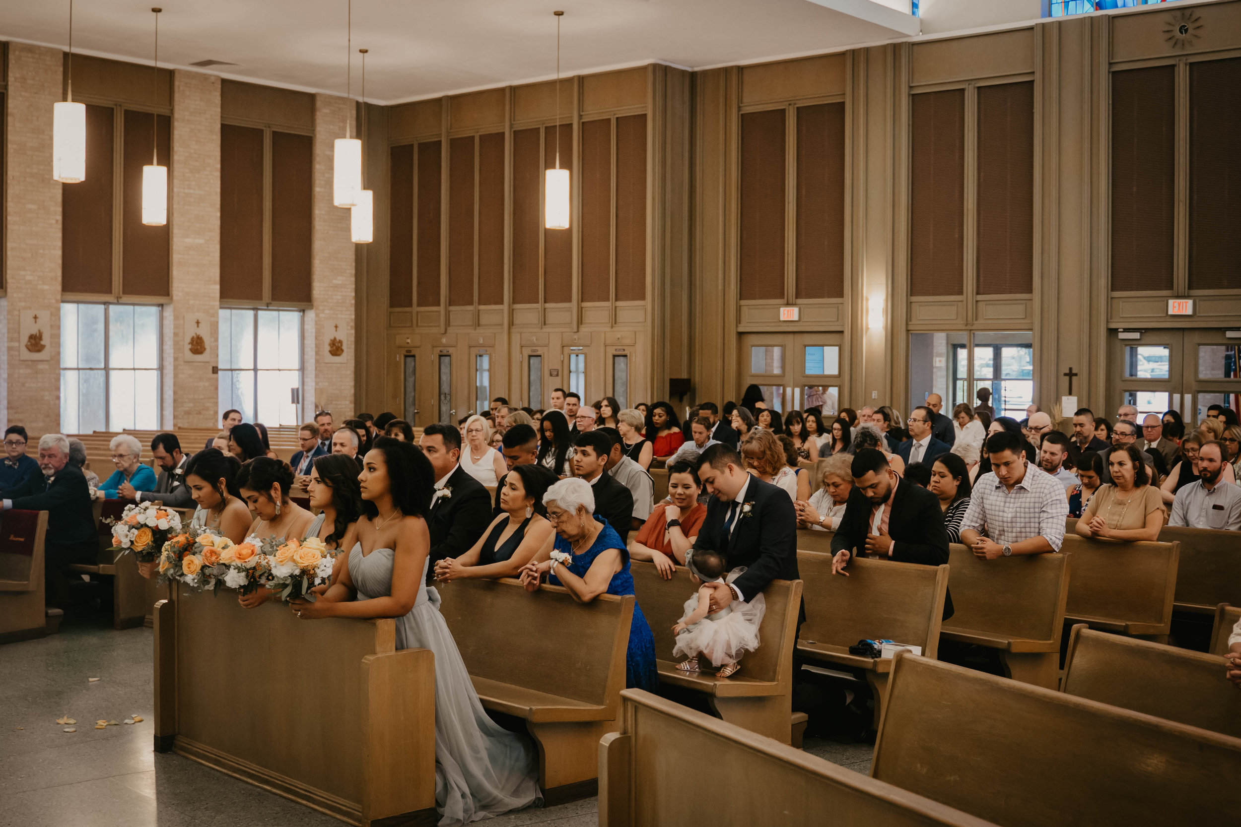 austin-wedding-videographer (440 of 999).jpg