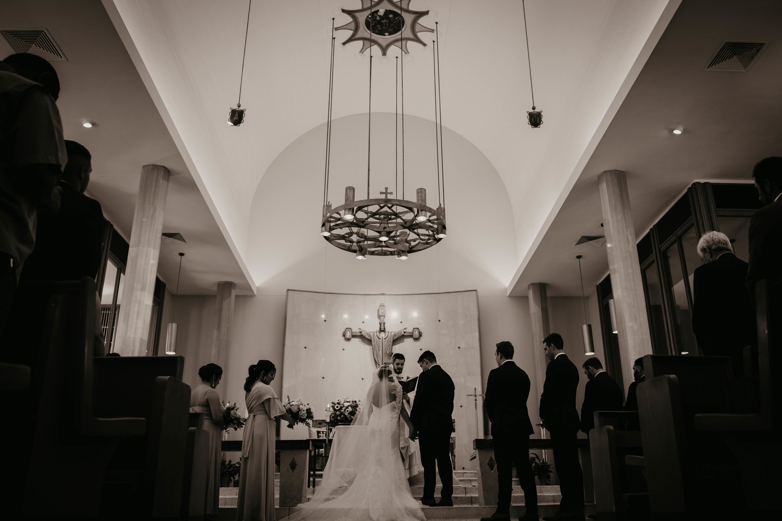 austin-wedding-videographer (460 of 999).jpg