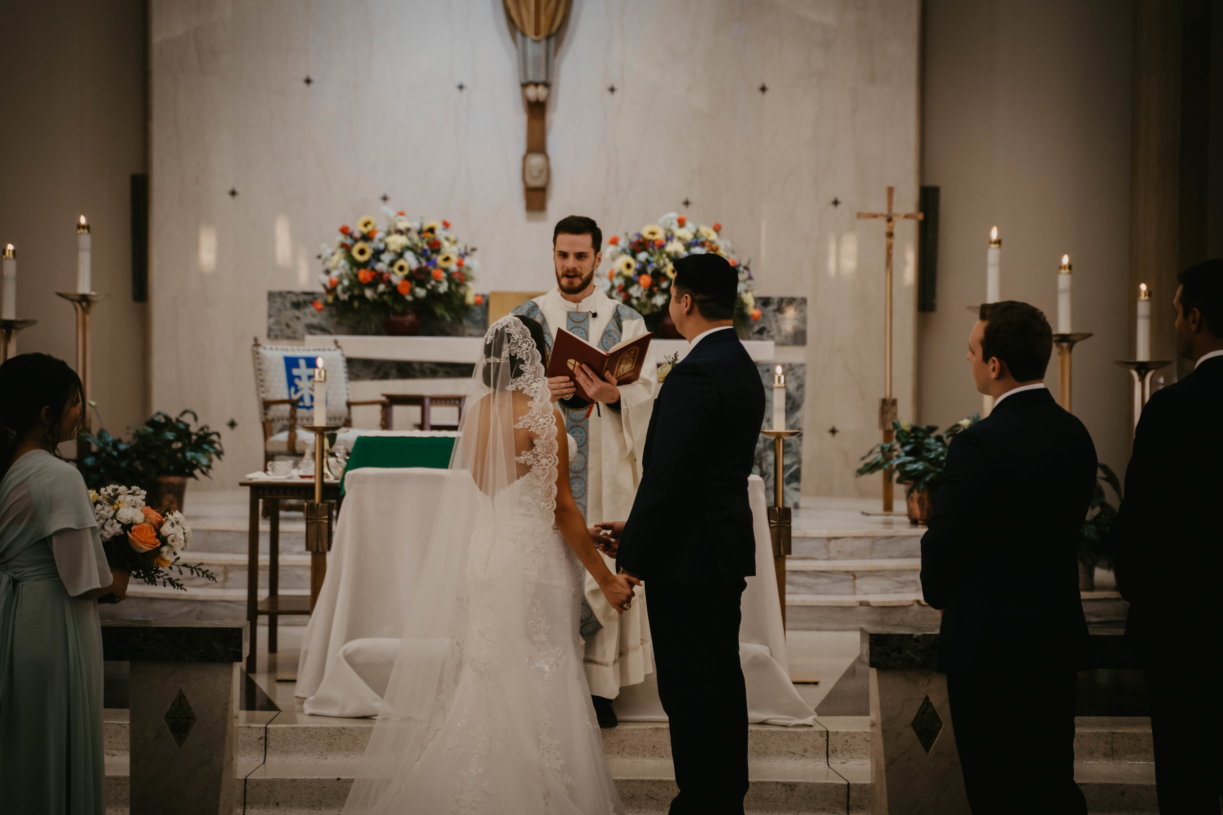 austin-wedding-videographer (461 of 999).jpg