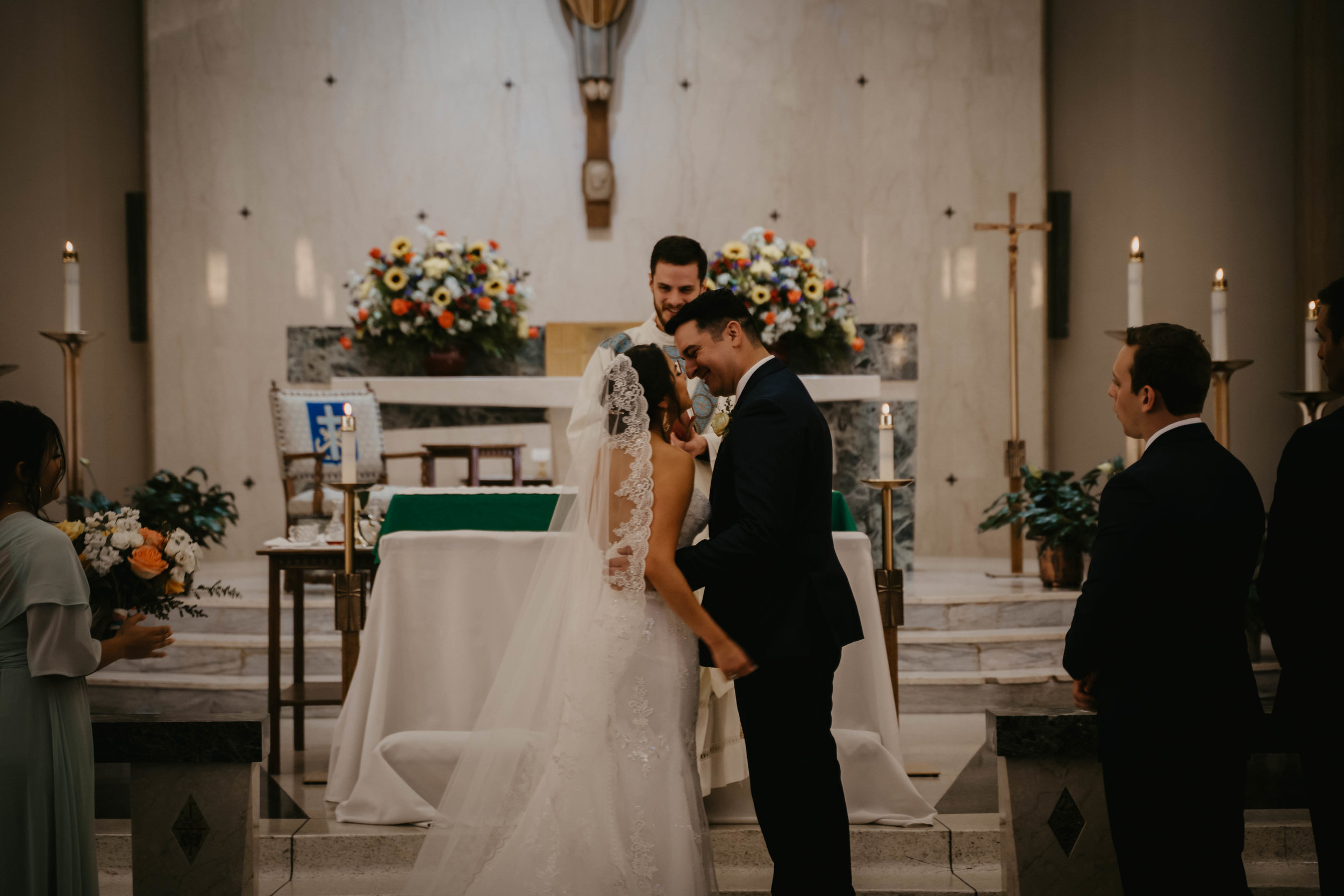 austin-wedding-videographer (462 of 999).jpg
