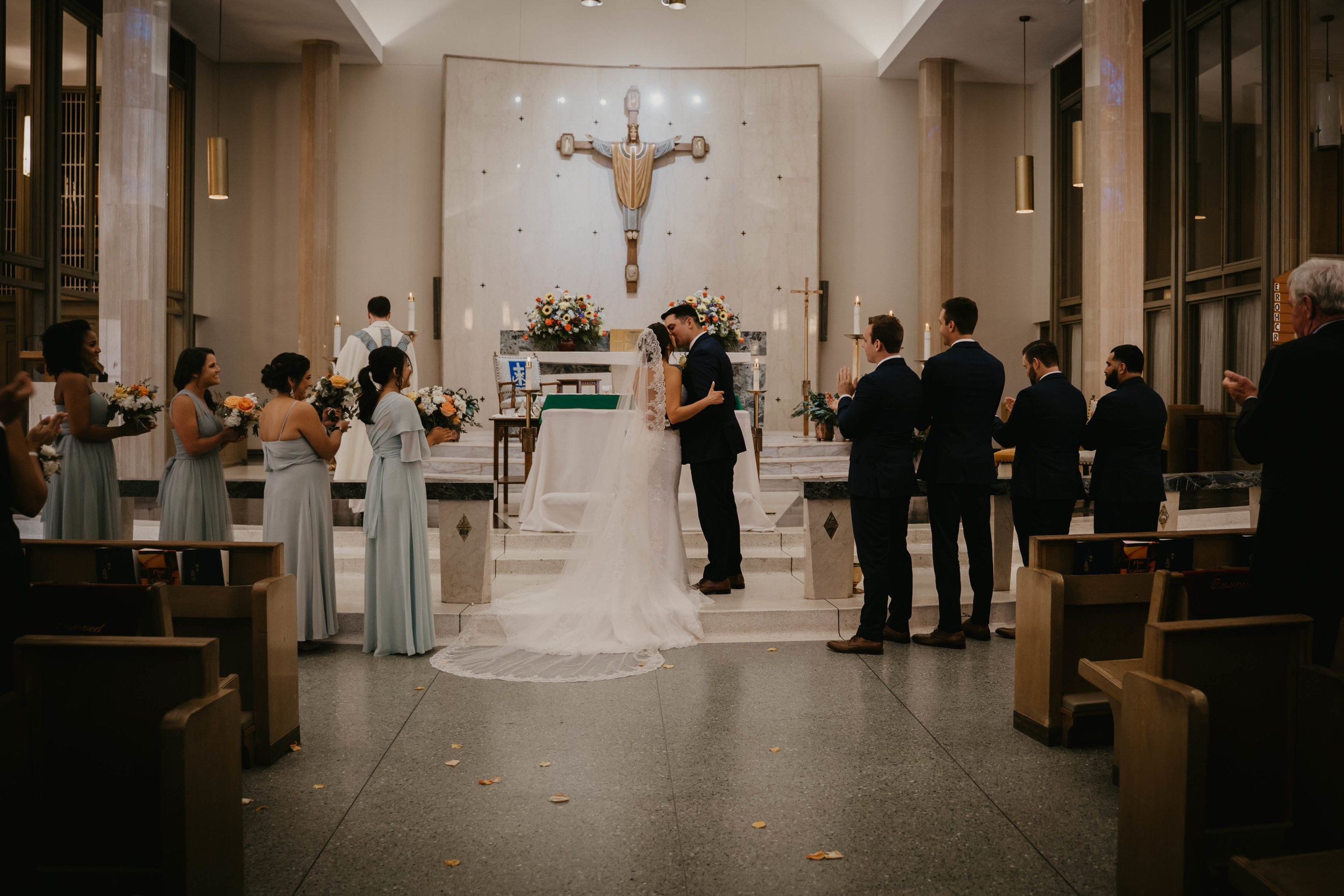 austin-wedding-videographer (465 of 999).jpg
