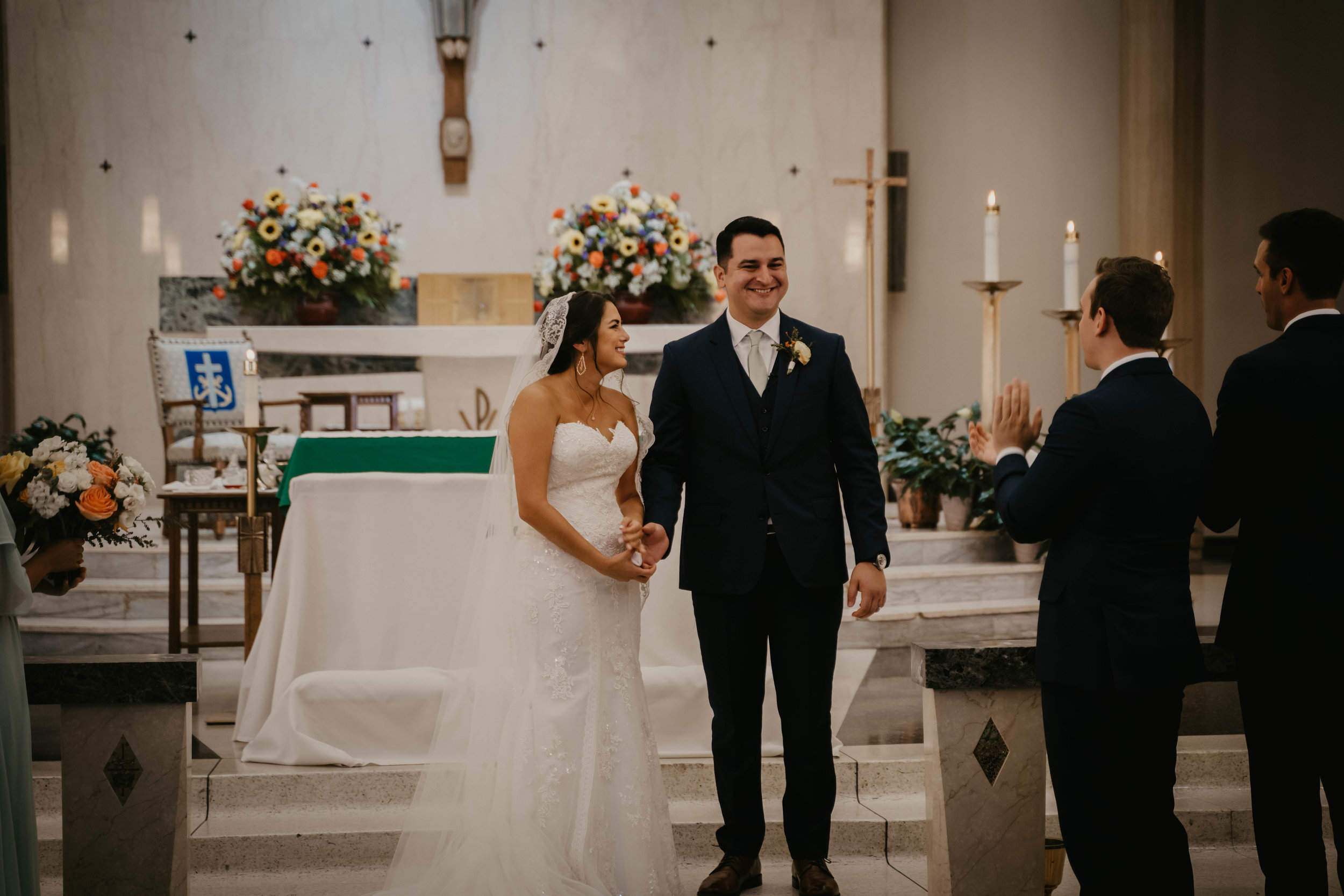 austin-wedding-videographer (467 of 999).jpg