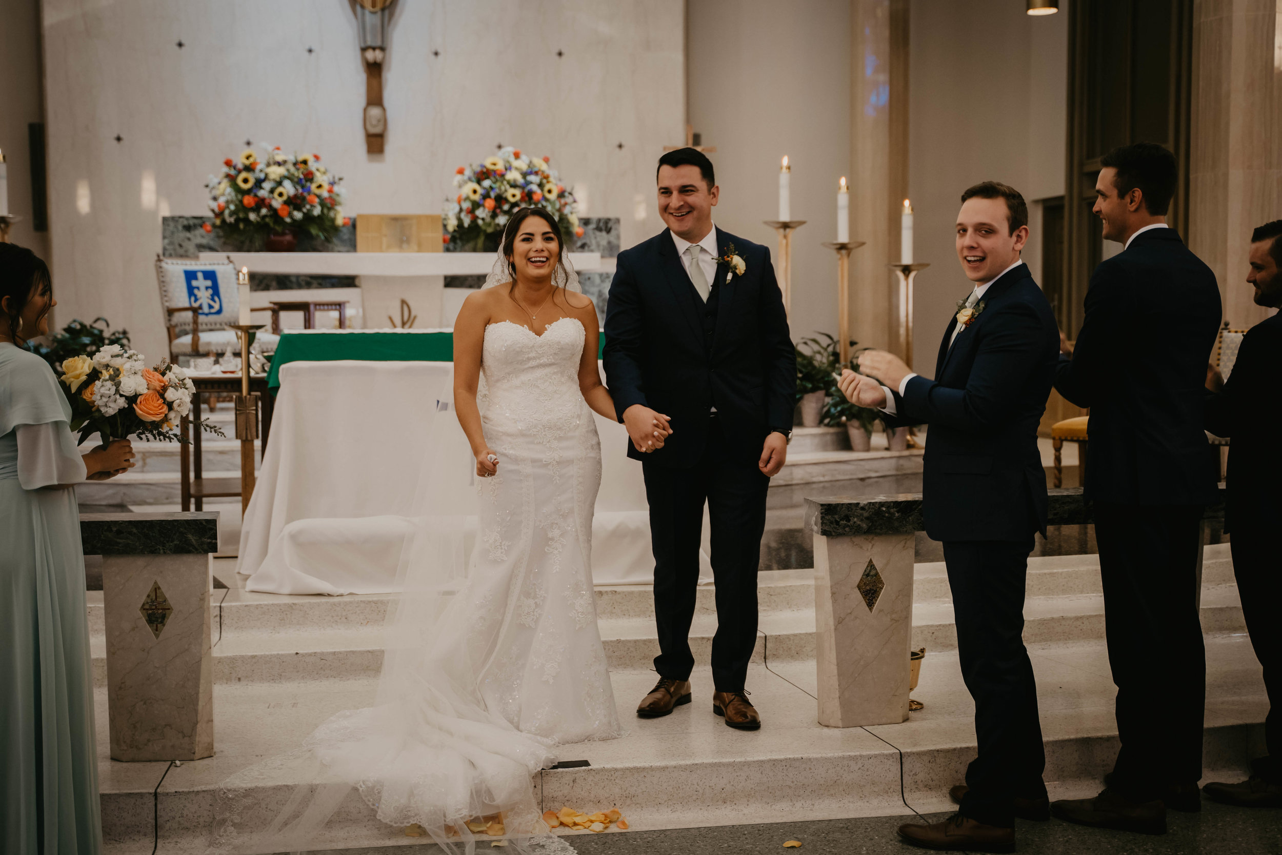 austin-wedding-videographer (469 of 999).jpg
