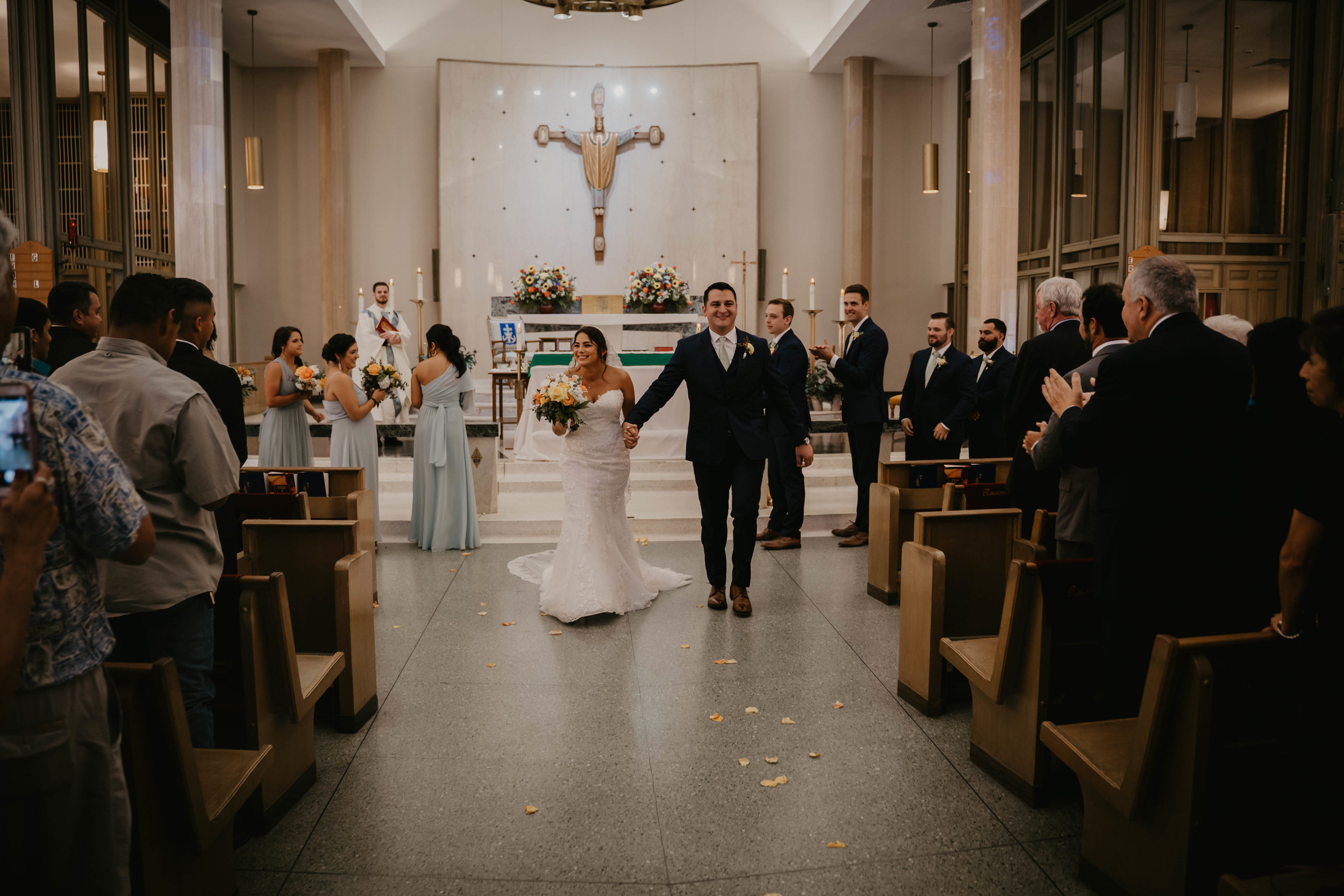austin-wedding-videographer (472 of 999).jpg