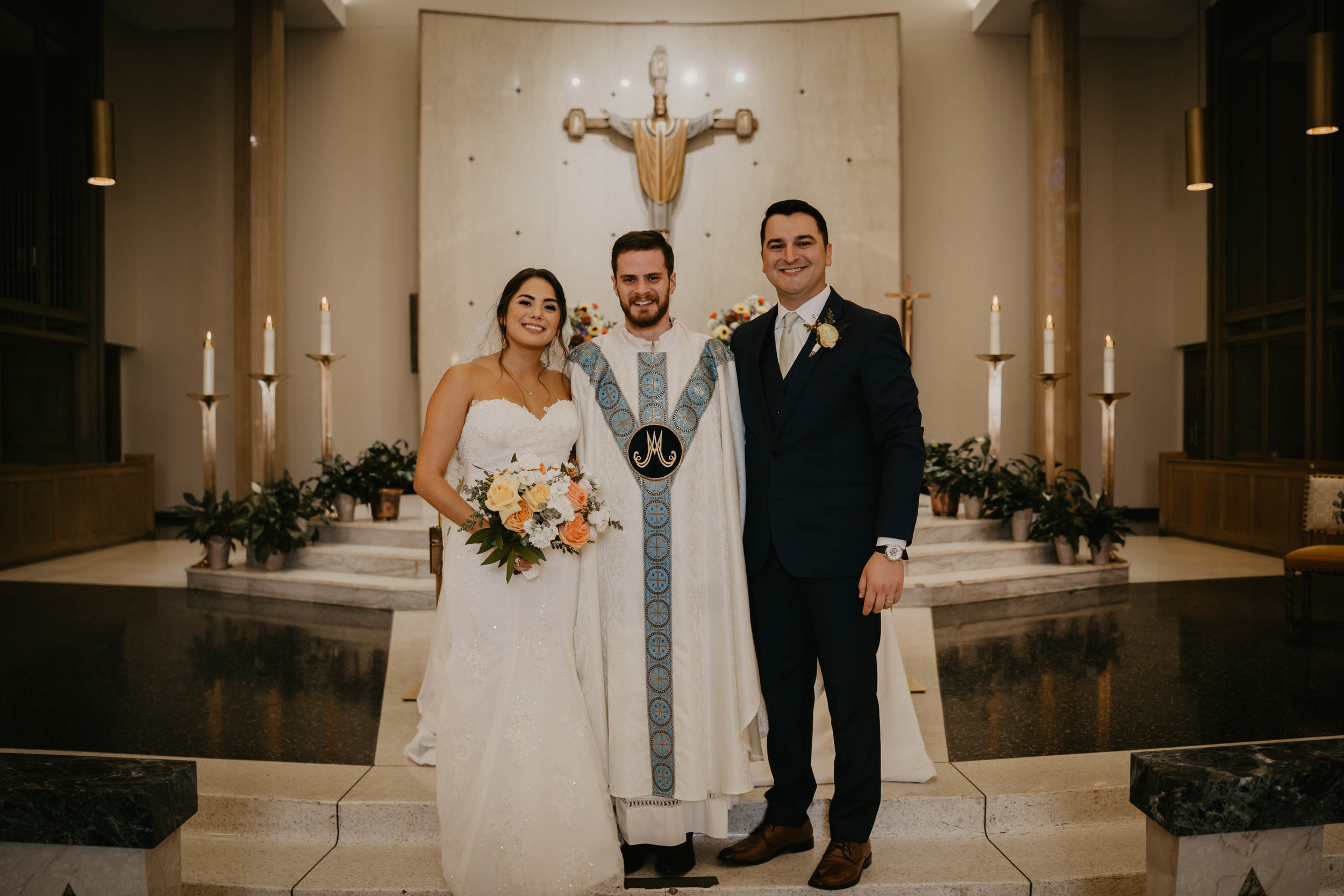 austin-wedding-videographer (476 of 999).jpg