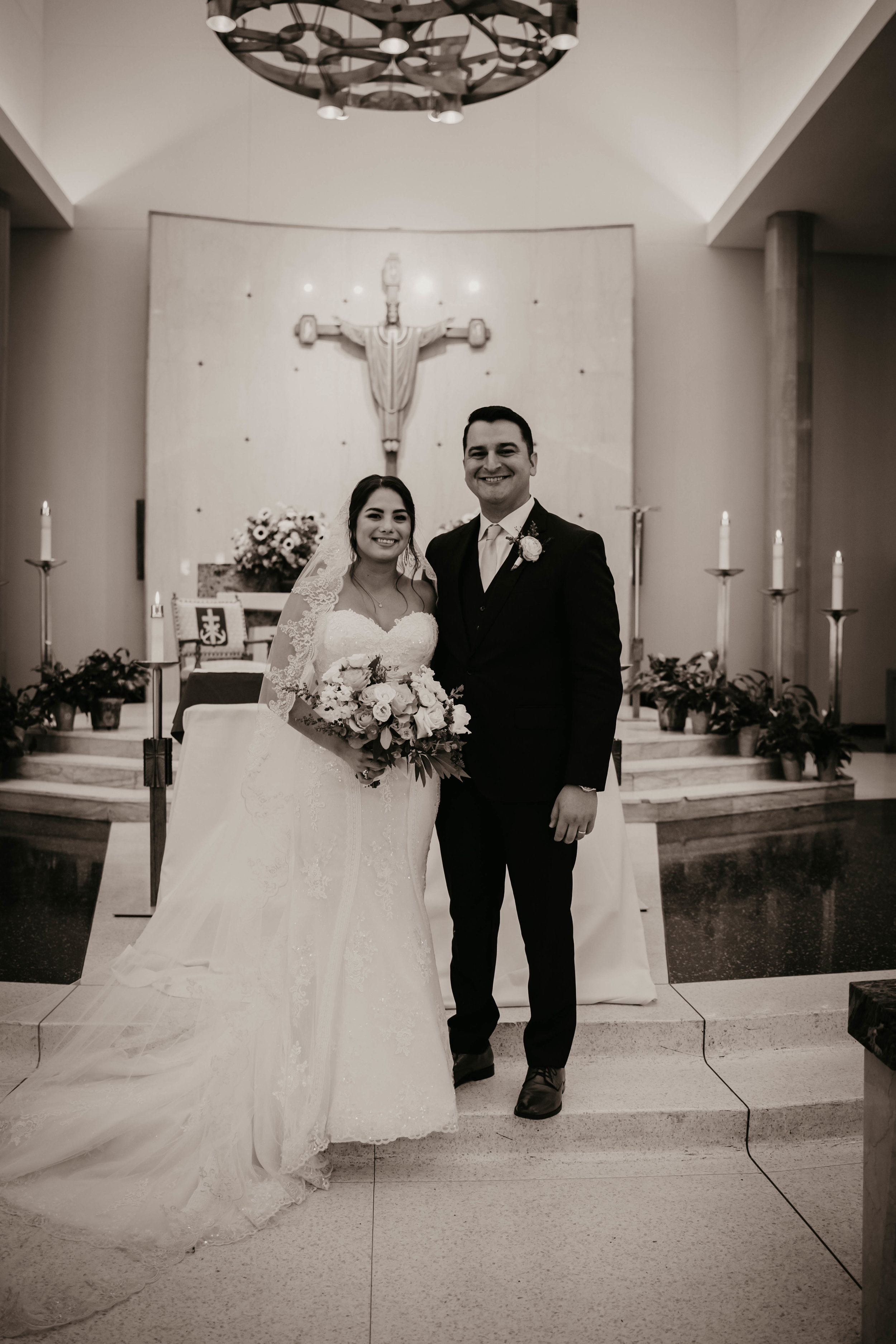 austin-wedding-videographer (484 of 999).jpg