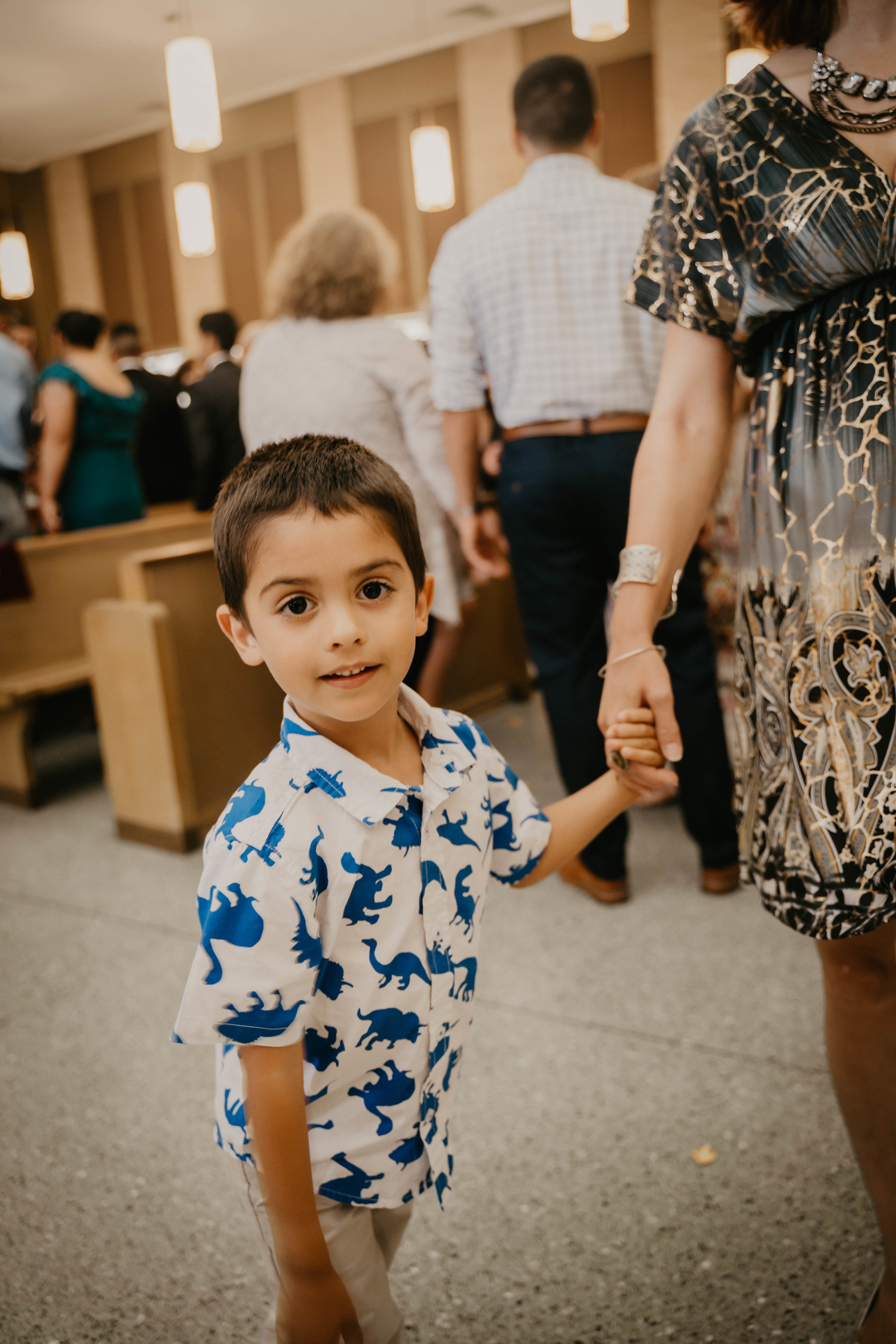 austin-wedding-videographer (492 of 999).jpg
