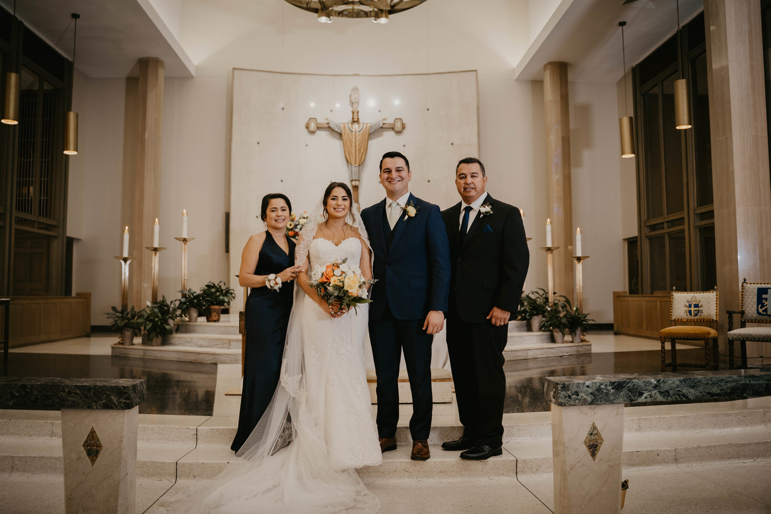 austin-wedding-videographer (496 of 999).jpg