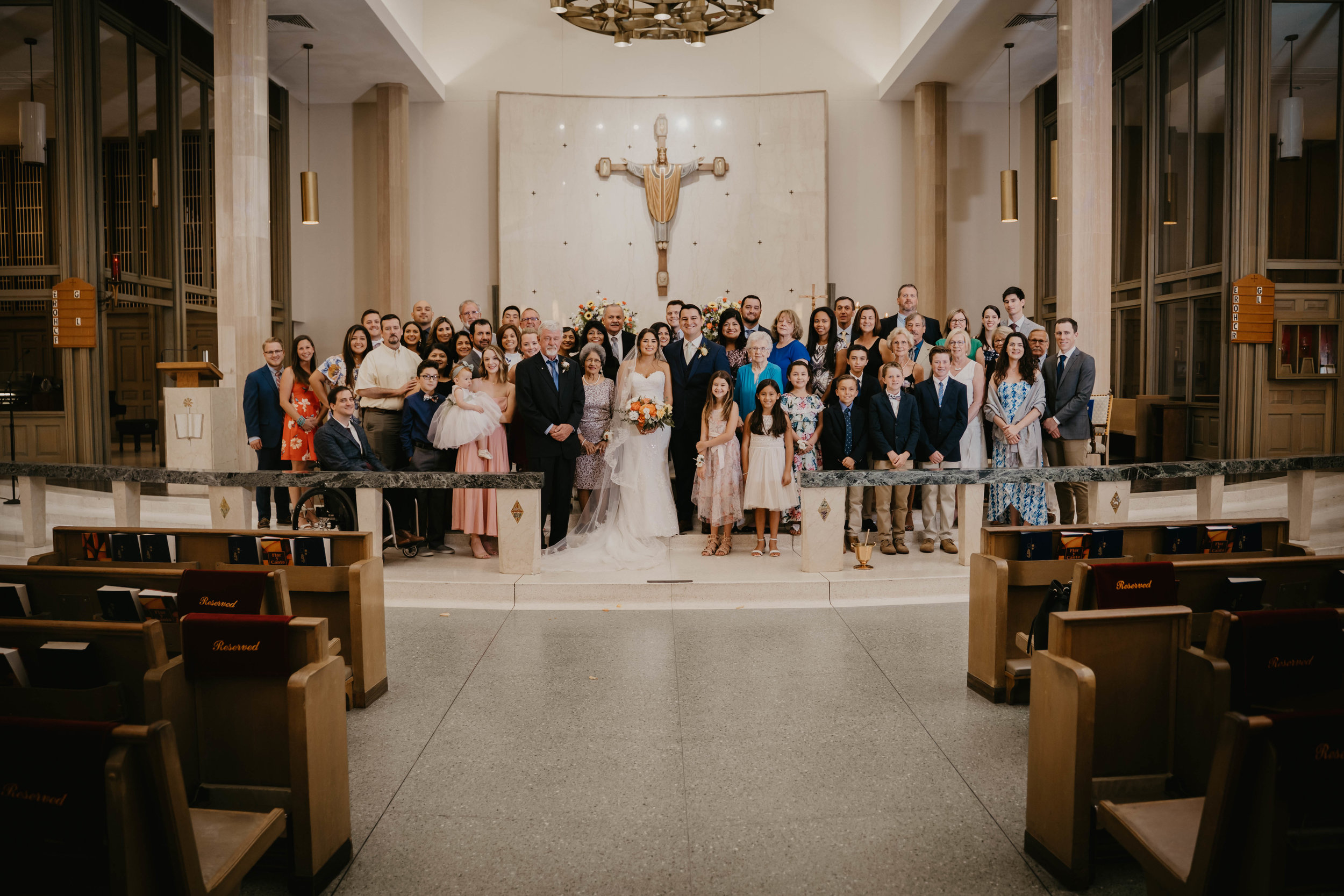 austin-wedding-videographer (498 of 999).jpg