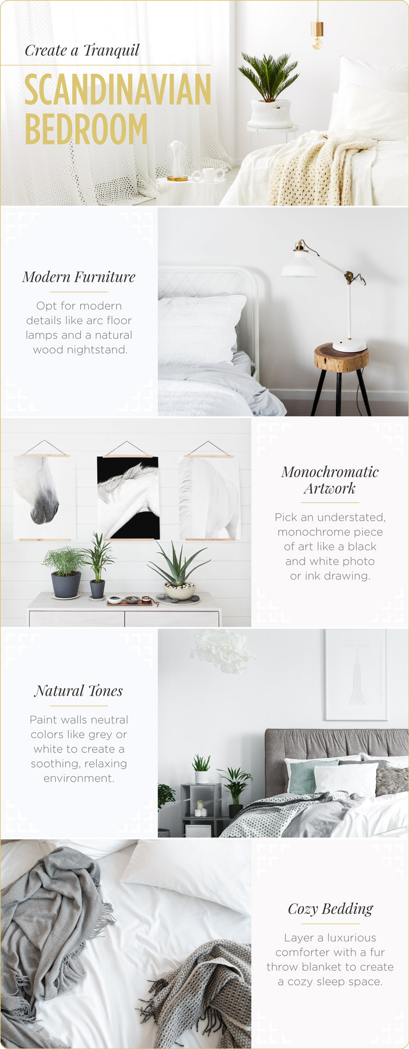 scandinavian-bedroom.jpg