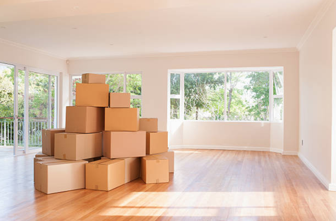 moving boxes how to move like a pro
