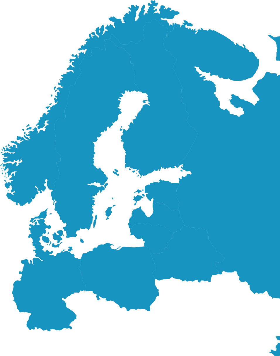map_baltic_transparent.png