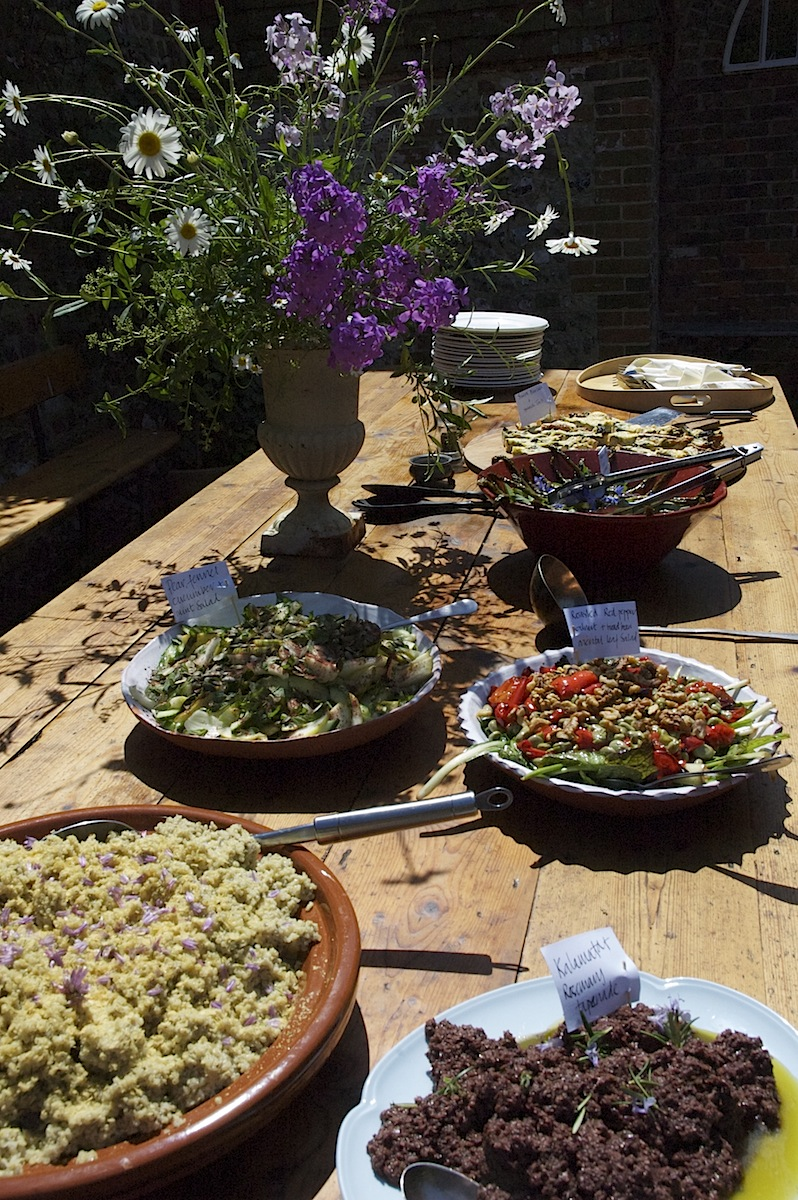 Summer Feast.jpg