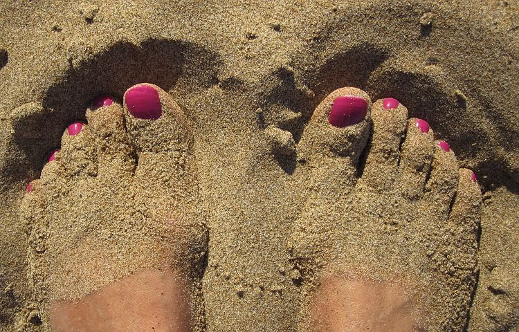 toes in sand.jpg