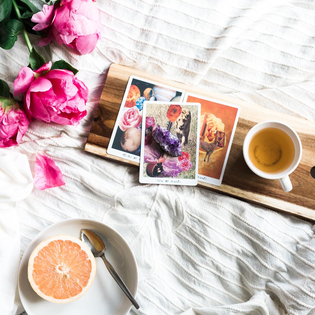 Vibrant_Breakfast_In_Bed_194.jpg