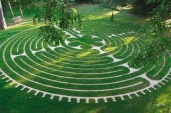 tofte labyrinth.jpeg