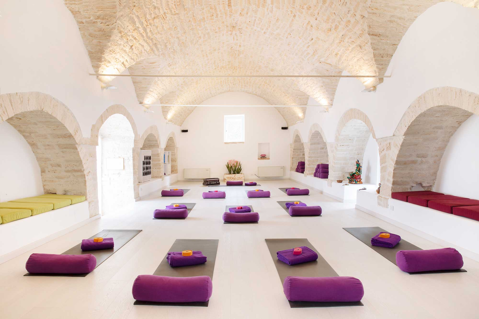 Awaken the Wild & Wise Woman Within,  Connect to your Wild, instinctual nature, remove the illusion, call back your power.  Puglia, Italy. Sat 26th Oct to Sat 2nd Nov   6 spaces left