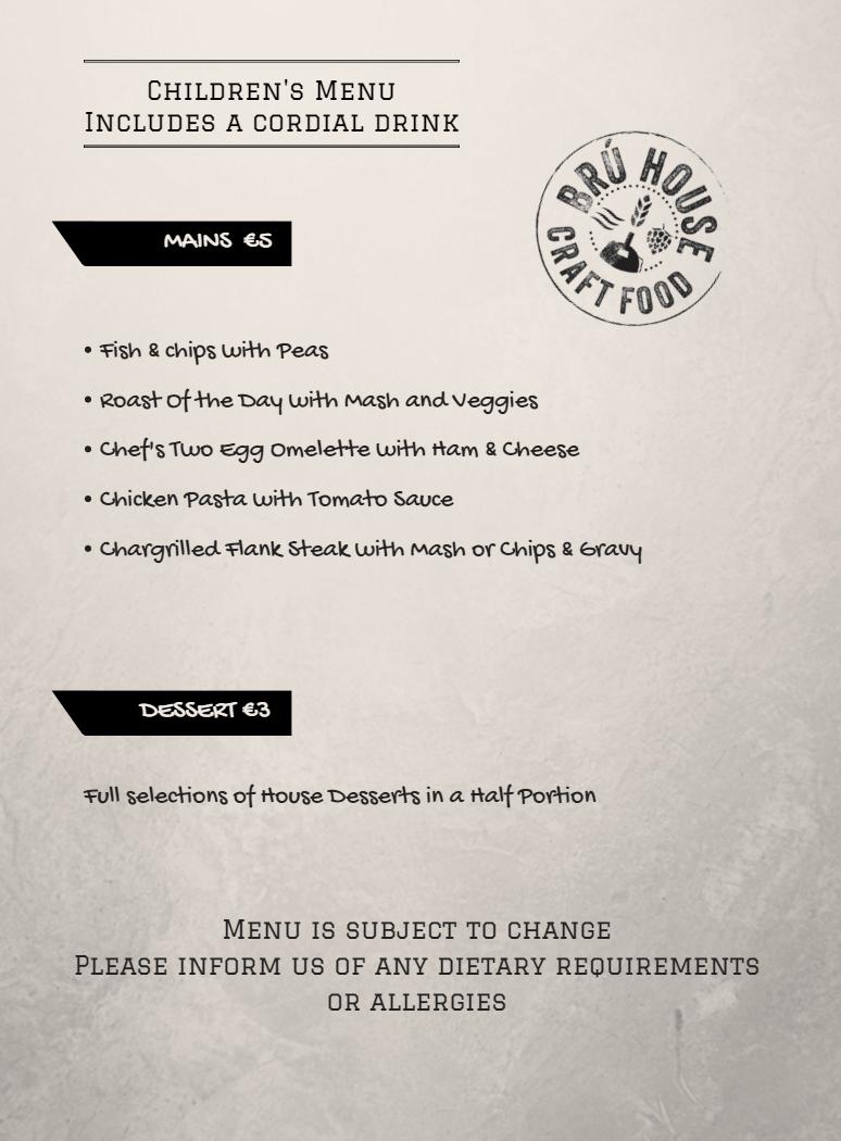 Children'sfood menu .png