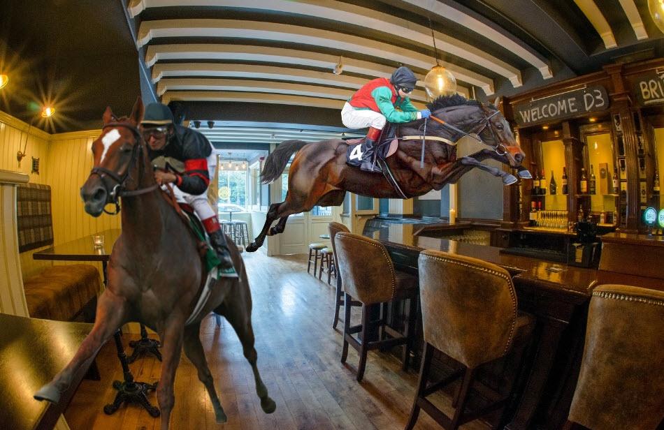FV Horses.jpg