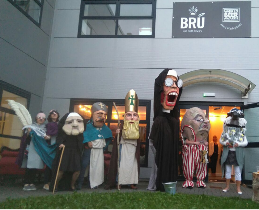 Heads outside brewery.png