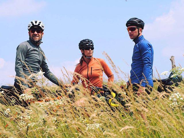 ___TOWARDS NEW HORIZONS___  #ridemem #rideinstyle #cyclingkits #igerscycling #ridewithus #cyclingphotos #picoftheday #cycling #cyclinglife #cyclingapparel #cyclingjersey #kitfitcycling #stravaphoto #cyclingchic #cyclingaddict #wtfkits #soundofthesilence #cyclingpics #cyclingshots #outsideisfree #ridehard #intothewild #lovecycling #instaphoto #cyclingadventures
