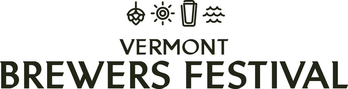 img-brewers-festival-burlington-logo-2x.png
