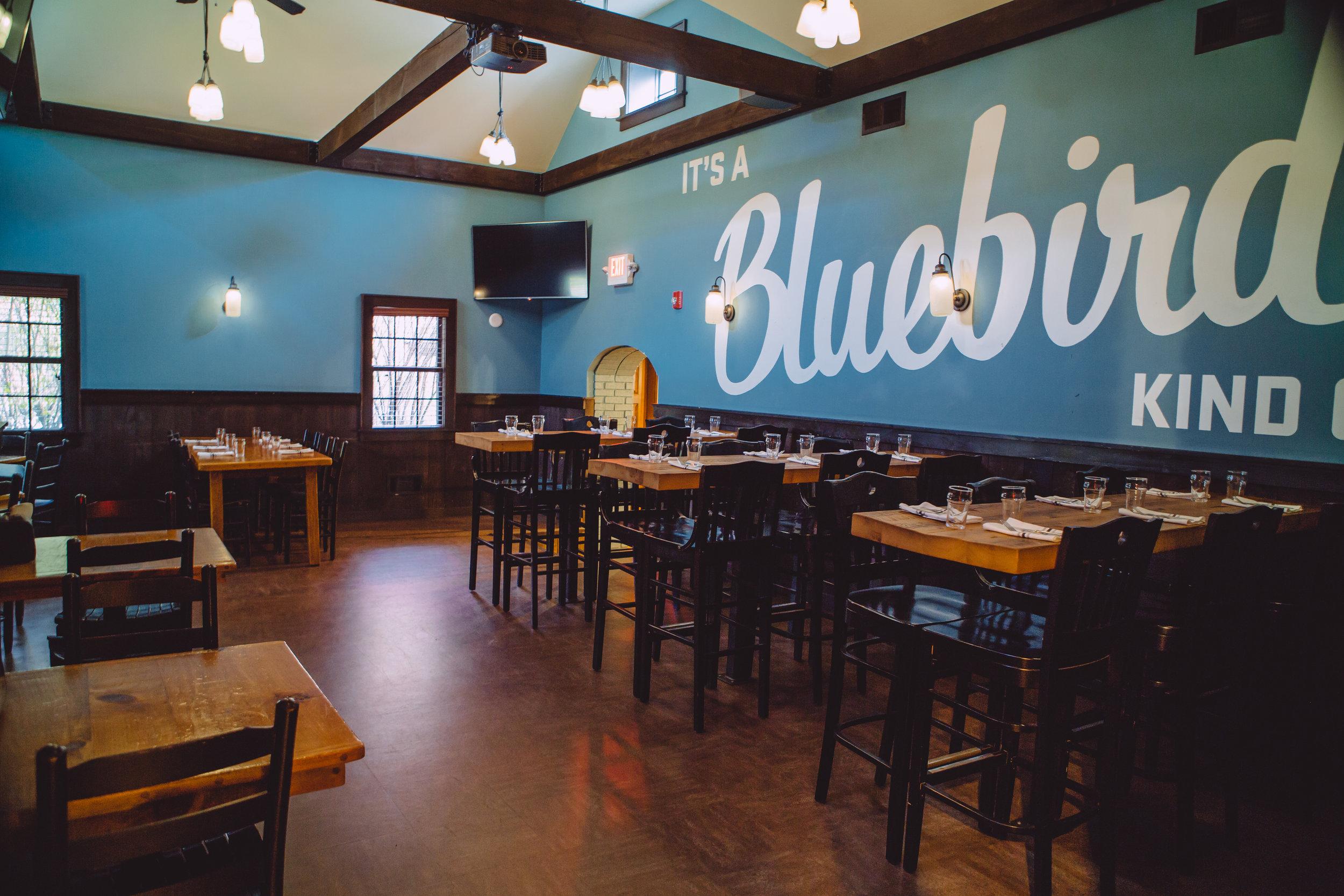 Bluebird Rec Room.jpg