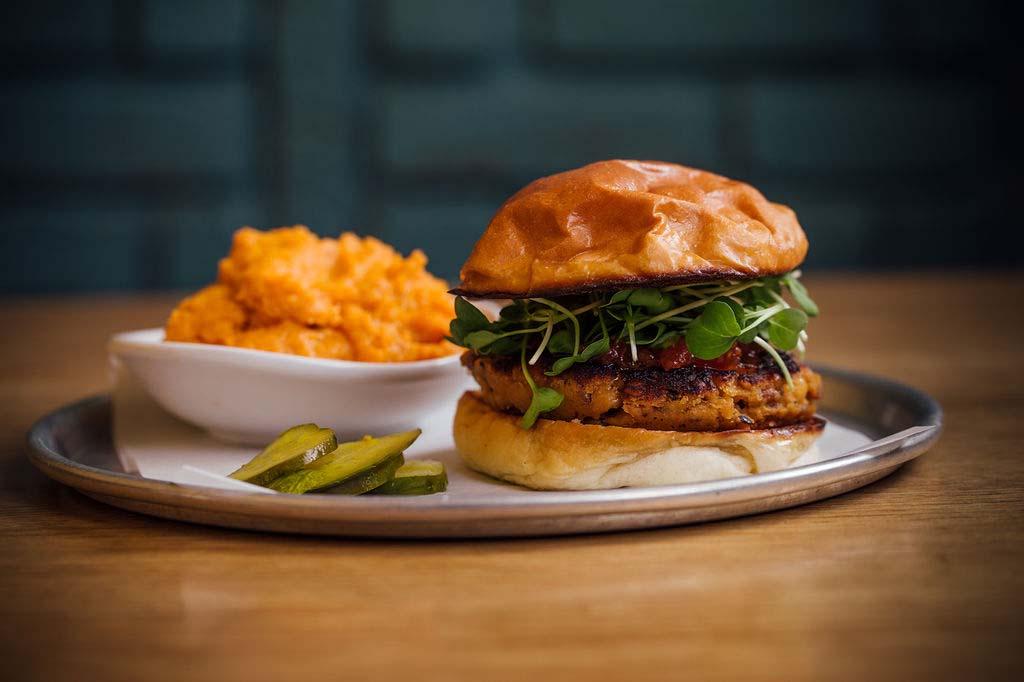 7.19veggie-burger-web.jpg