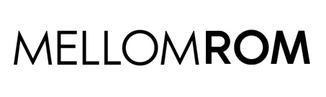 mellomrom logo.jpg (db_large).jpg