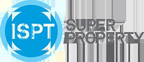 ISPT-Logo.png