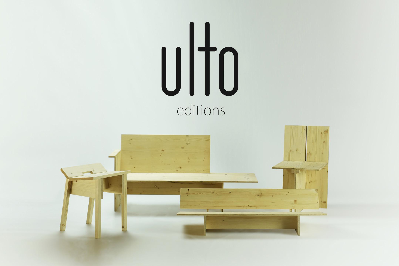 Ulto résidences (54).jpg