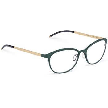 witpeerd optiek_orgreen01.jpg