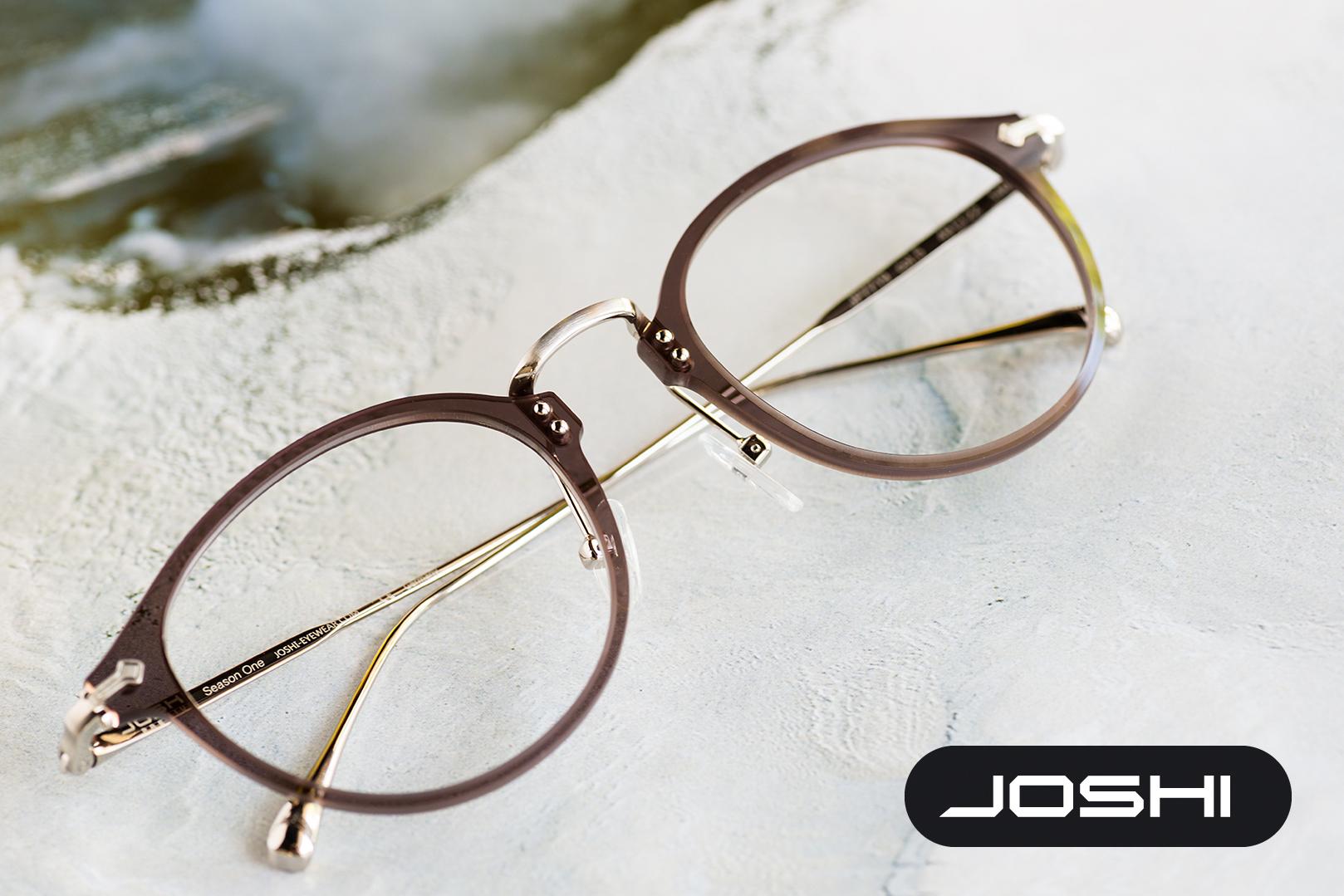 Joshi Eyewear by Kruytzer TREND EYES FW17-18_10.jpg