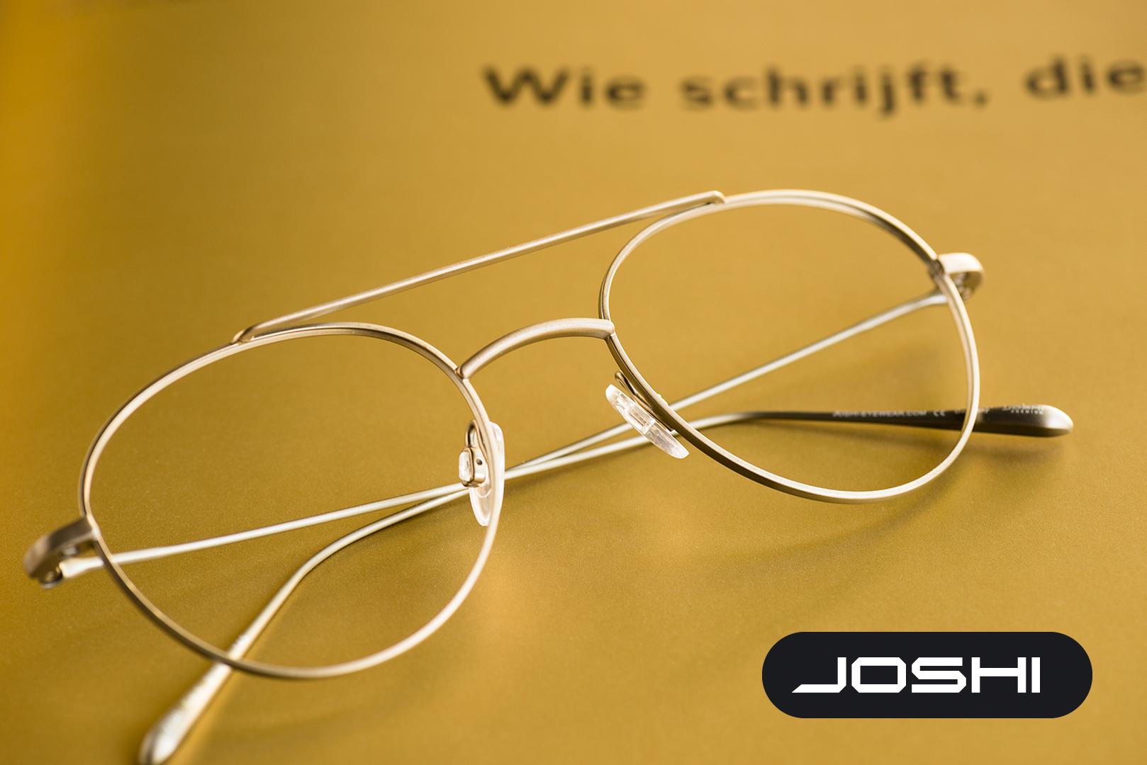Joshi Eyewear by Kruytzer TREND EYES FW17-18_11.jpg
