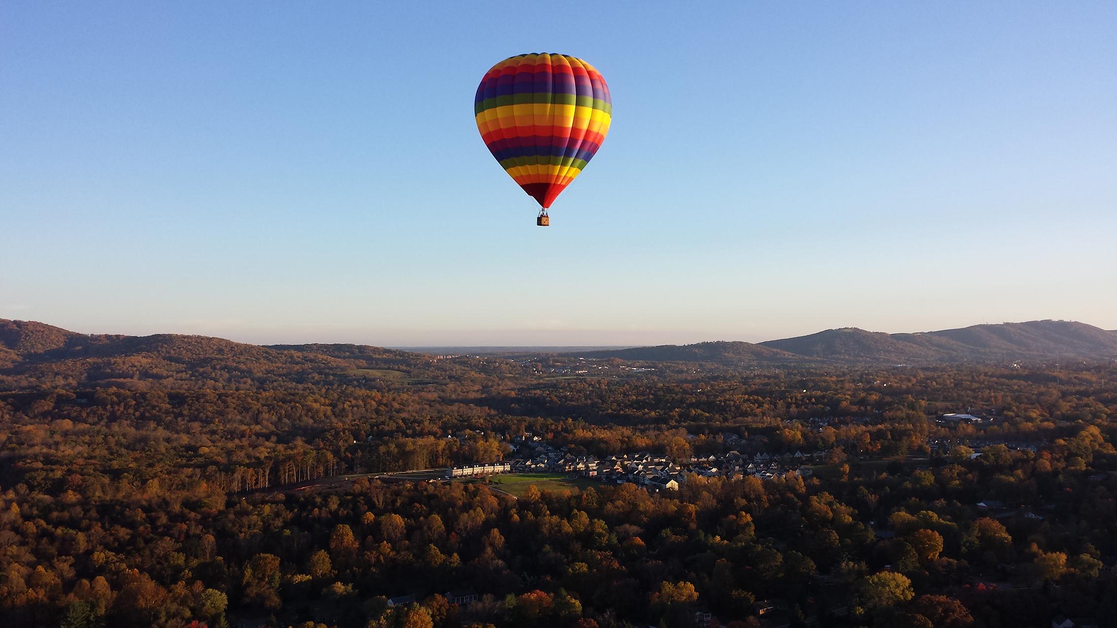 BallooningFall.jpg