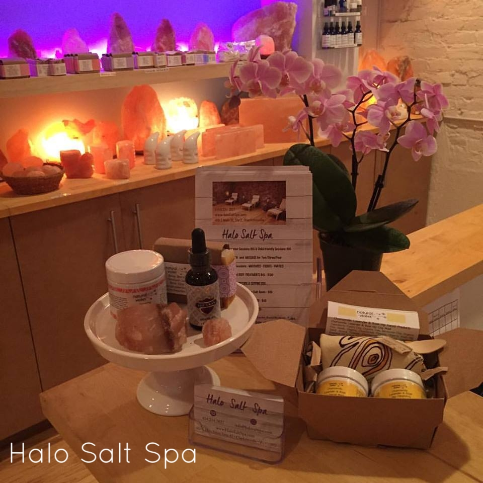 Halo Salt Spa.jpg