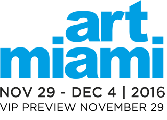 logo-header-2016.png