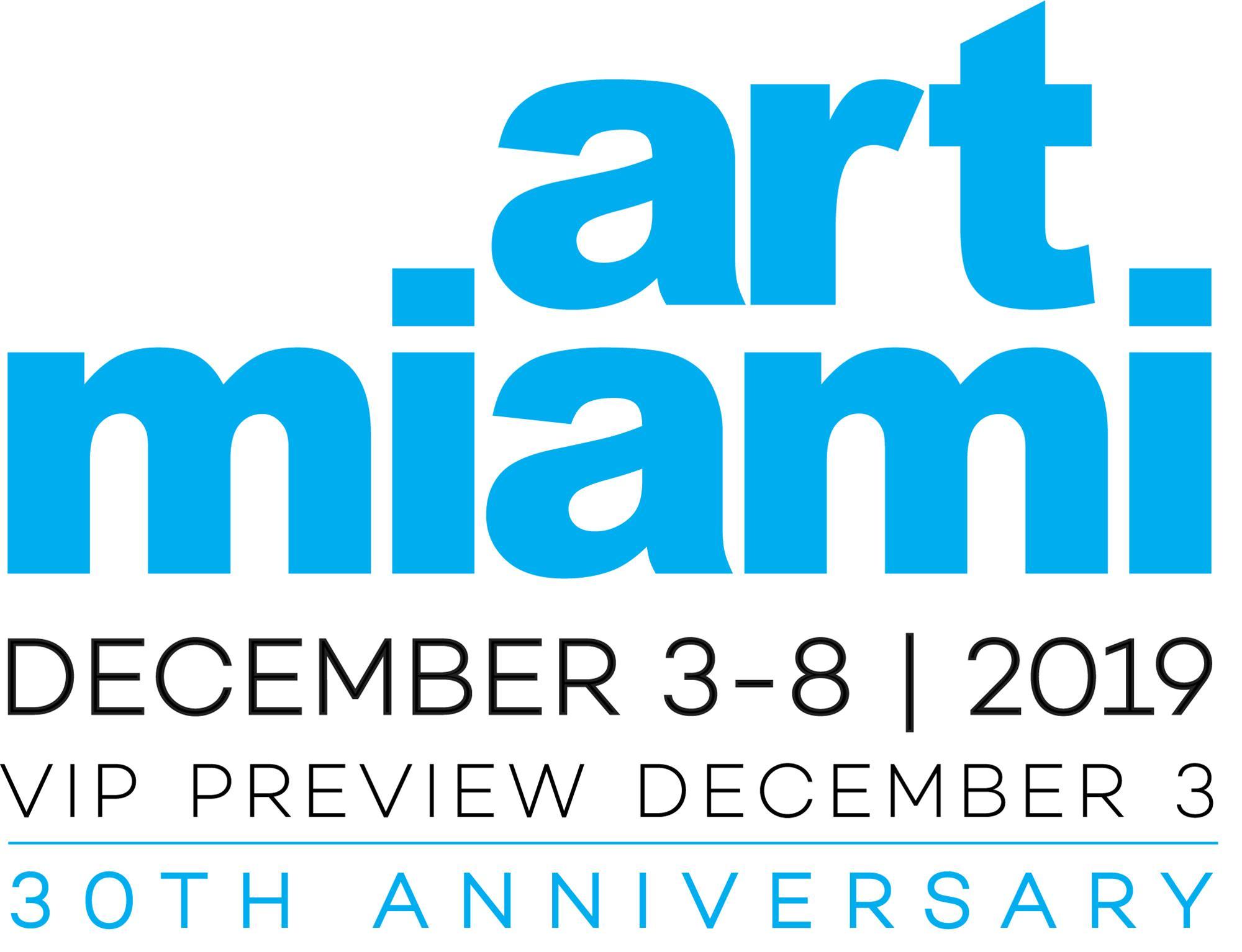 Art_Miami_2019_LOGO_dates-30th.jpg