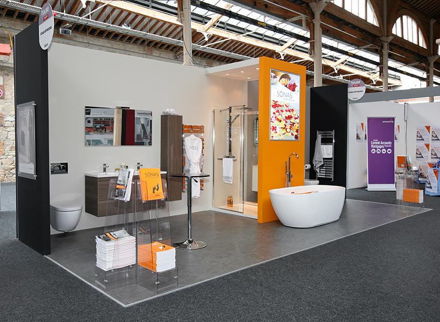 Sonas-Bathrooms-Pro-Shot.jpg